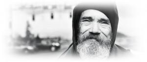 tumblr_static_homeless_man_1.png
